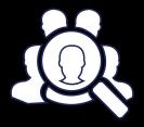 People-white-1024x900 En Facebookbyrå med fokus på resultat.
