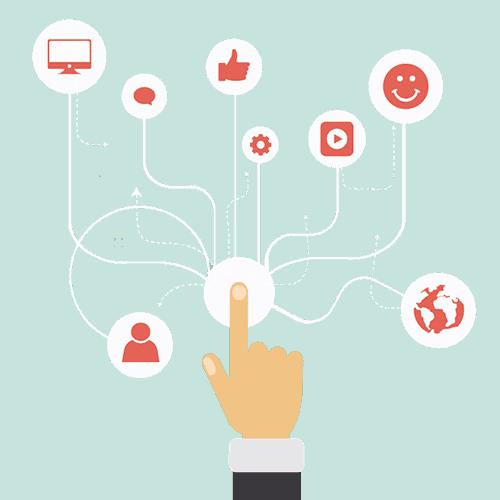 hero-digital En Facebookbyrå med fokus på resultat.