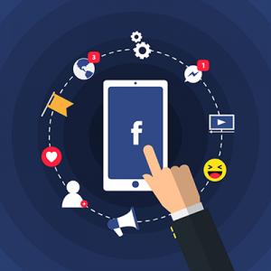 Facebook  facebookbyra-facebookannonsering-300x300 Facebook-byrå - Facebook-annonsering utan huvudvärk.